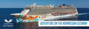 Only $699, 7-Day Western Caribbean from Miami