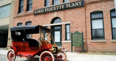 the-ford-piquette-avenue-plant